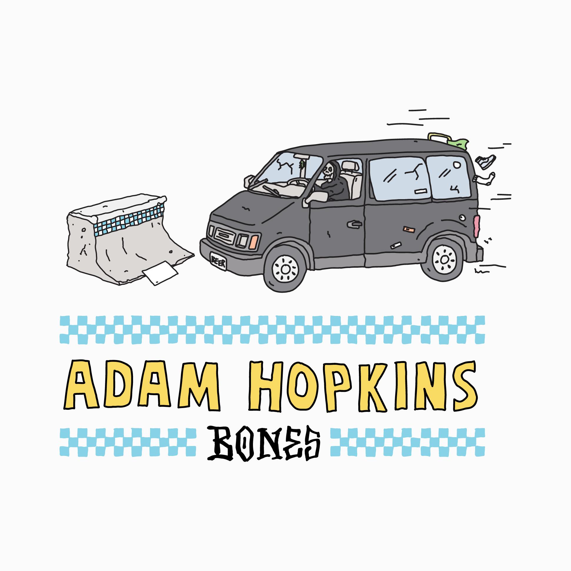 Brother-Merle-Bones-Hopkins.jpg