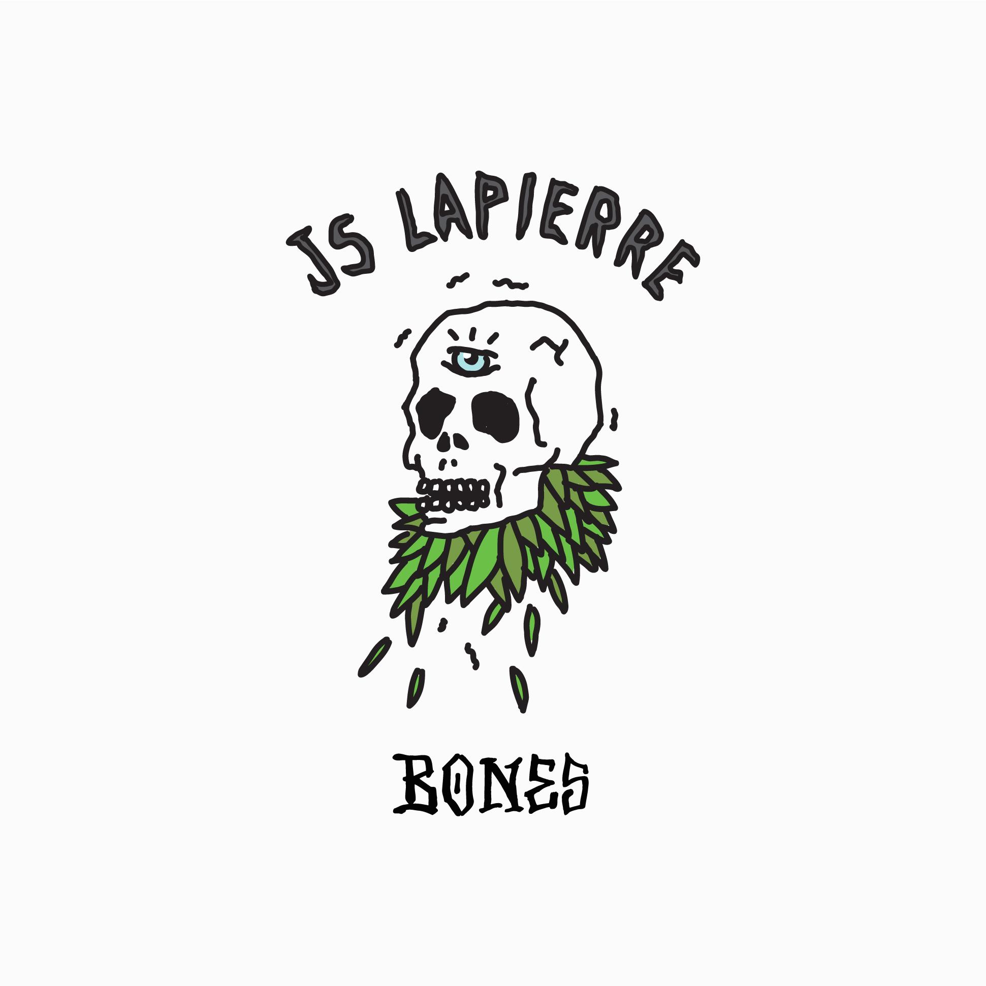 Brother-Merle-Bones-Js-Lapierre.jpg