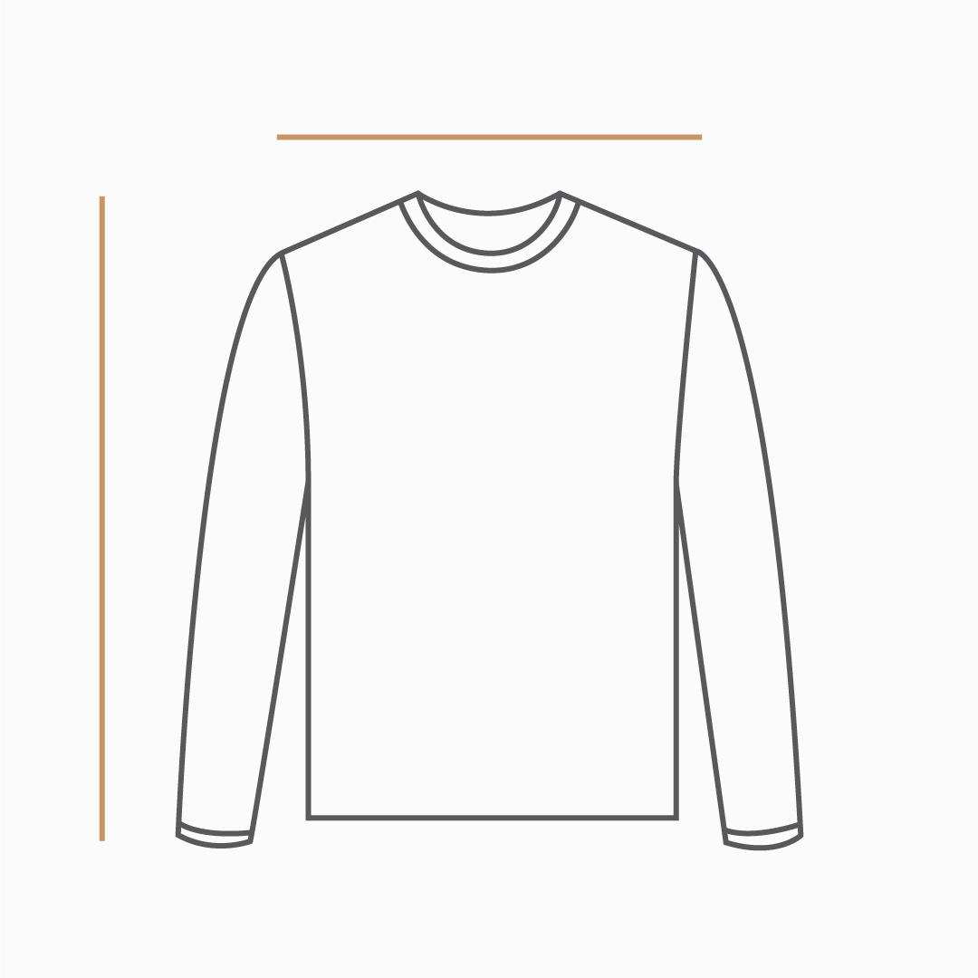 LST-Shirt-Size-Fit1.jpg