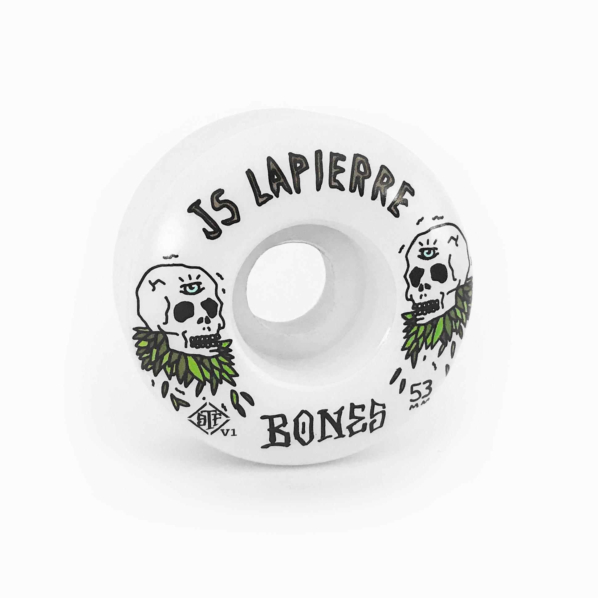 BrotherMerle-Bones-JsLapierre.jpg