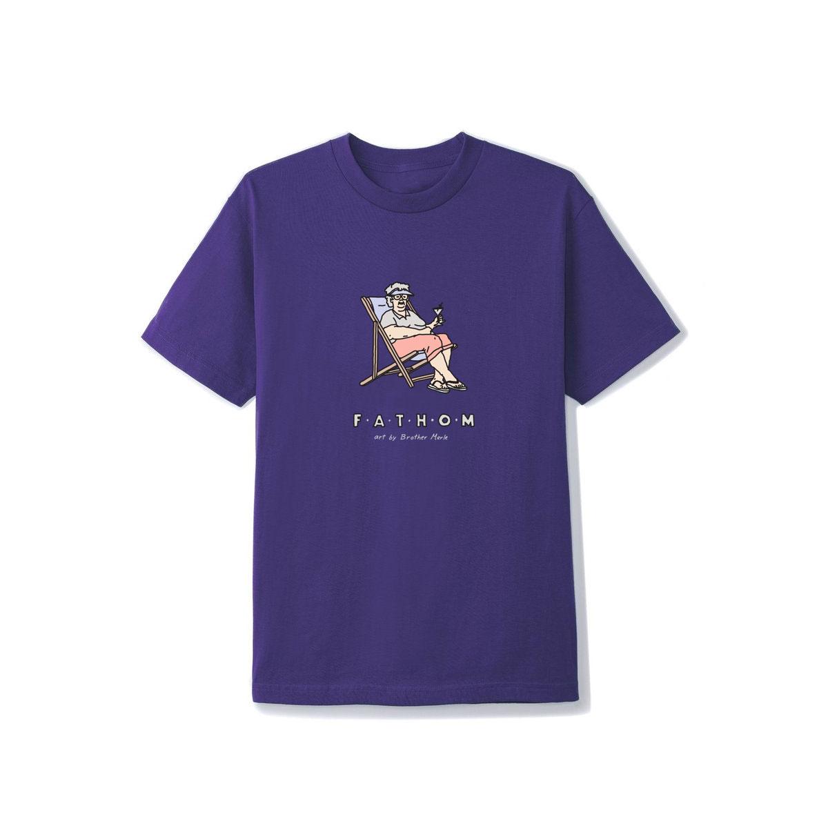 BrotherMerle-Fathom-Tee-Purple.jpg