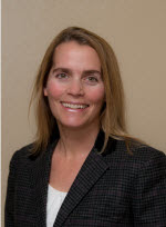 Jennifer Seavey Executive Director, Shoals Marine Laboratory