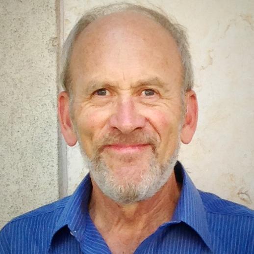 Robert Feldman, A&S '66, PhD '75At-Large Director -