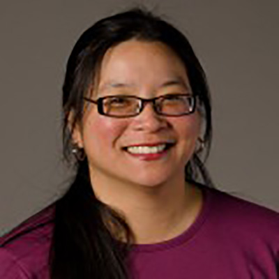 Kathy Liu, A&S '92, CALS '93Secretary -
