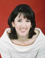 Jodi Smith, MILR '95