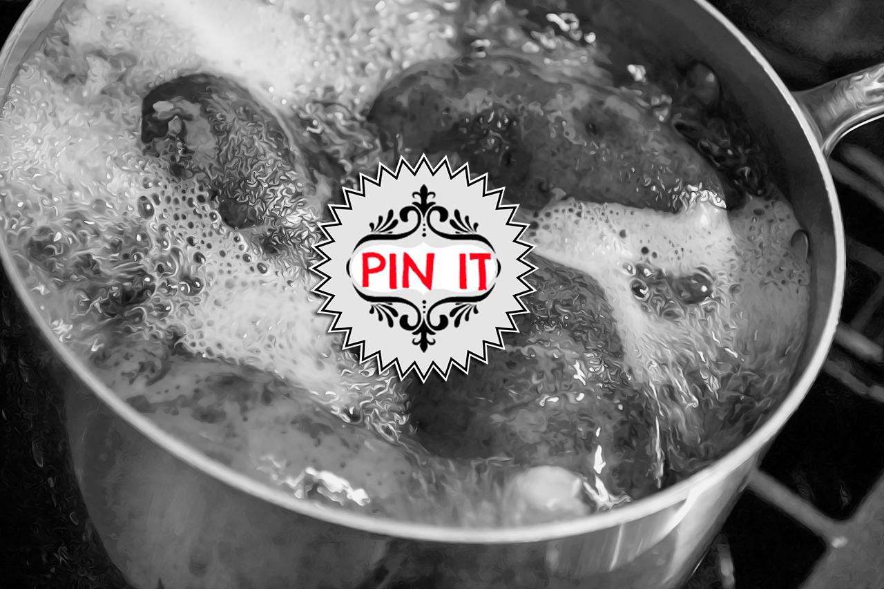 """""""Pin It"""" artwork by MrsArvelo"""