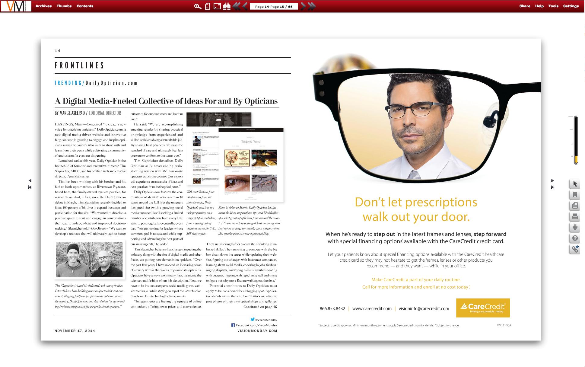 Screenshot: http://bt.e-ditionsbyfry.com/publication/?i=233320