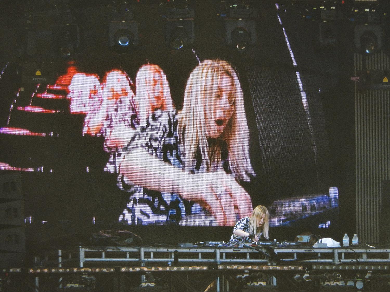 DJ-01.jpg