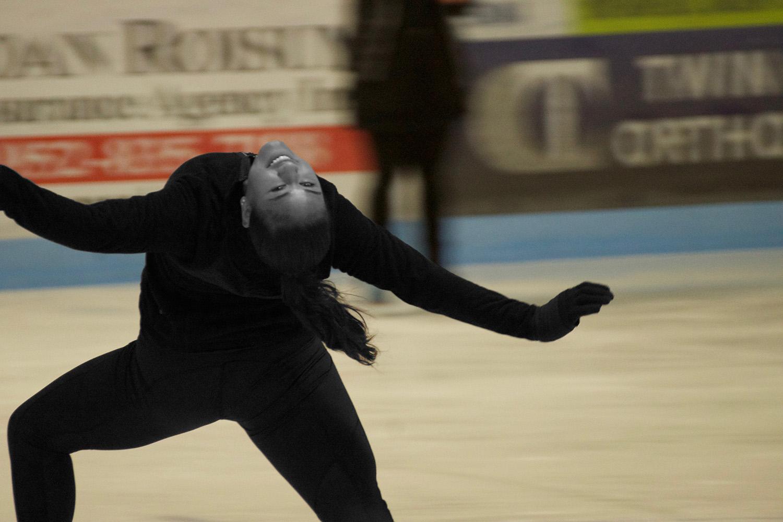 Dorina Skating.jpg