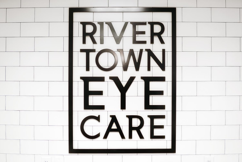 Rivertown+Splash.jpg
