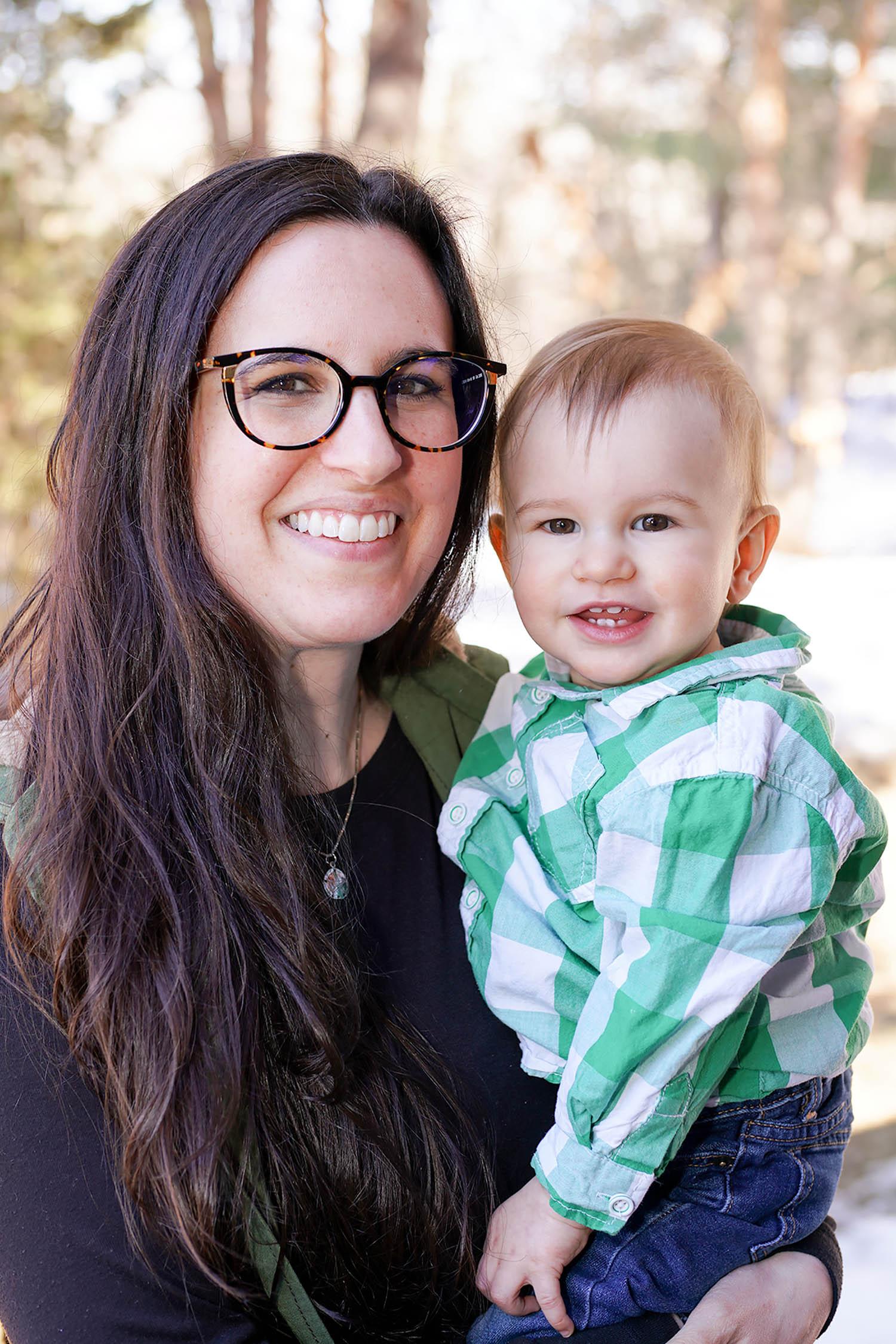 Momma and Ike.jpg