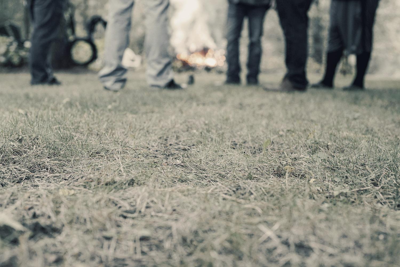 The Coxmen bonfire.jpg