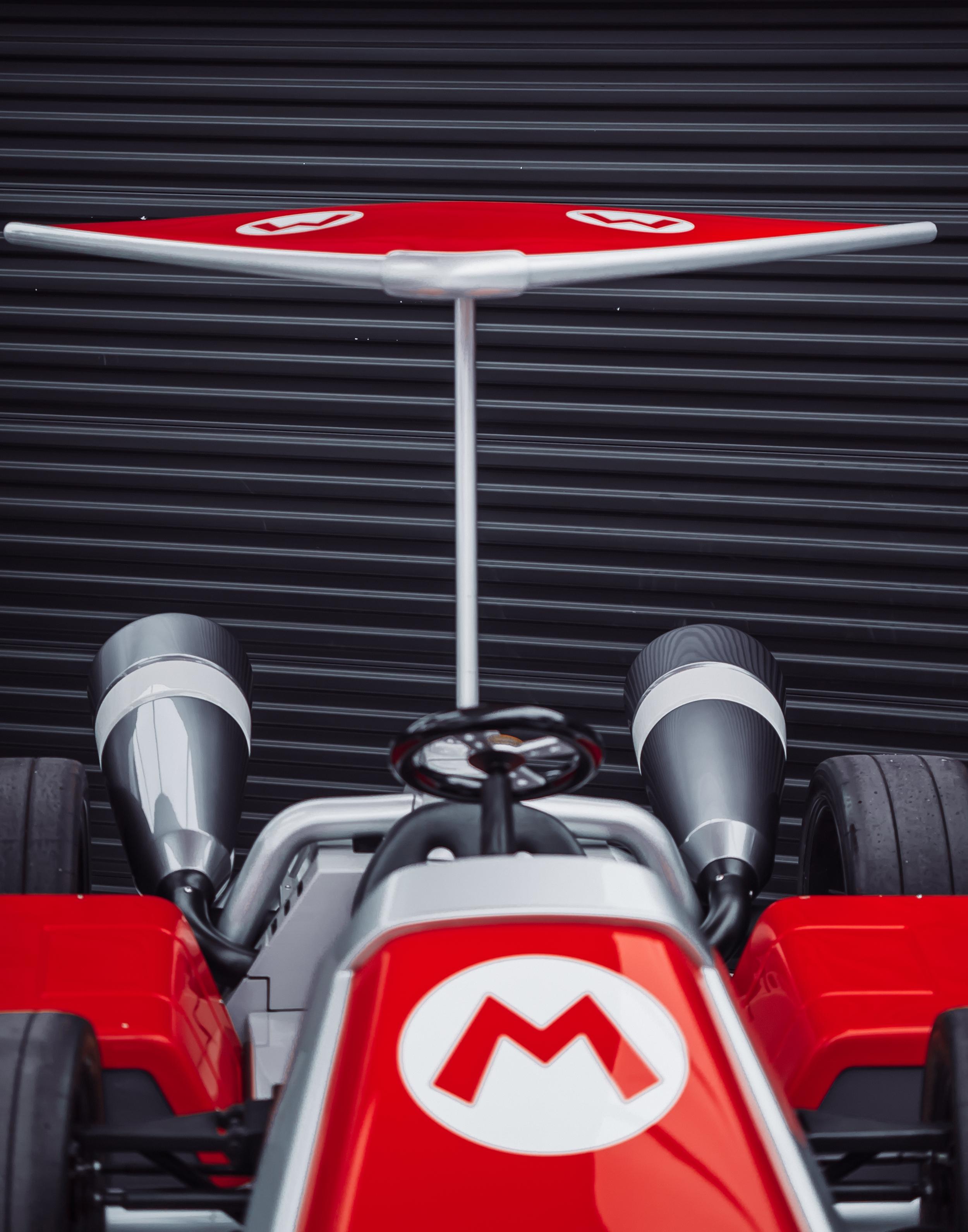 Mario_Cart.jpg