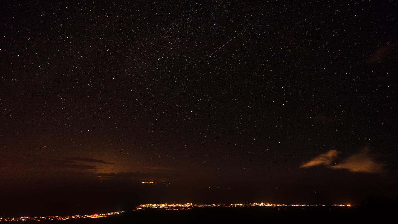Meteor Over Maui.jpg