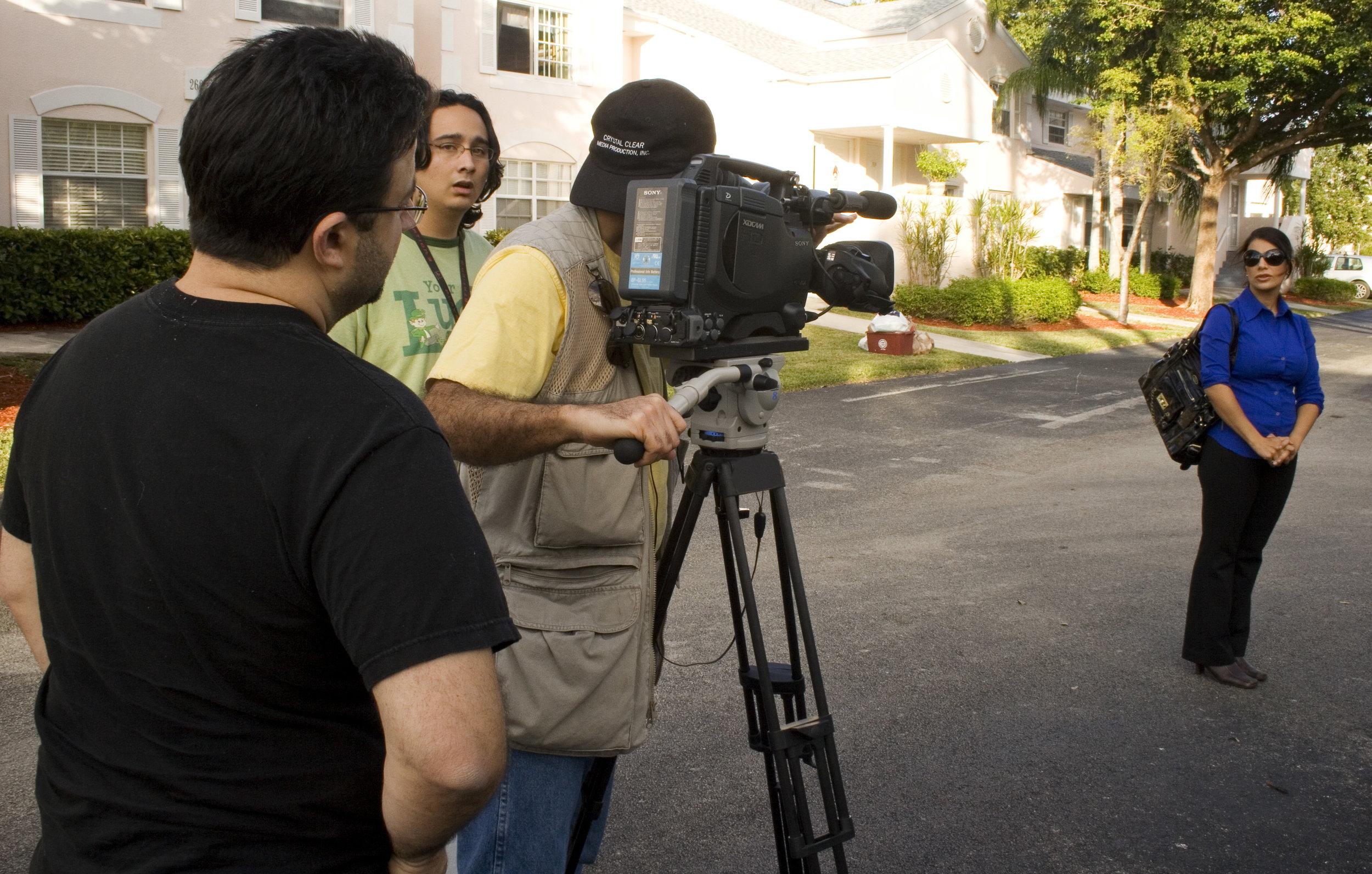 PRODUCTION STILL 5.jpg