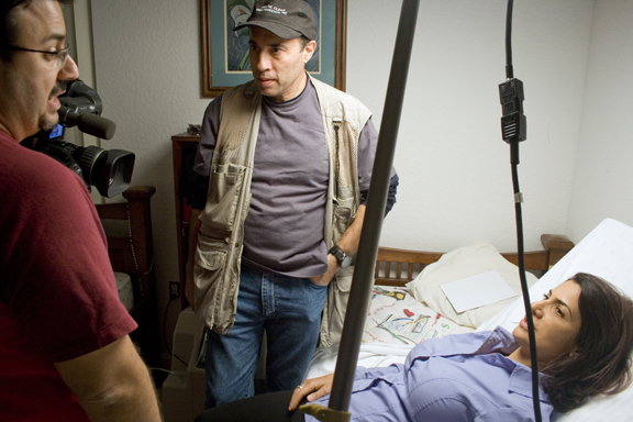 PRODUCTION STILL 11.jpg