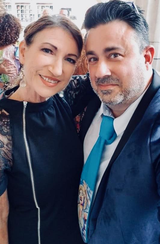 Mireya y Agatino.jpeg