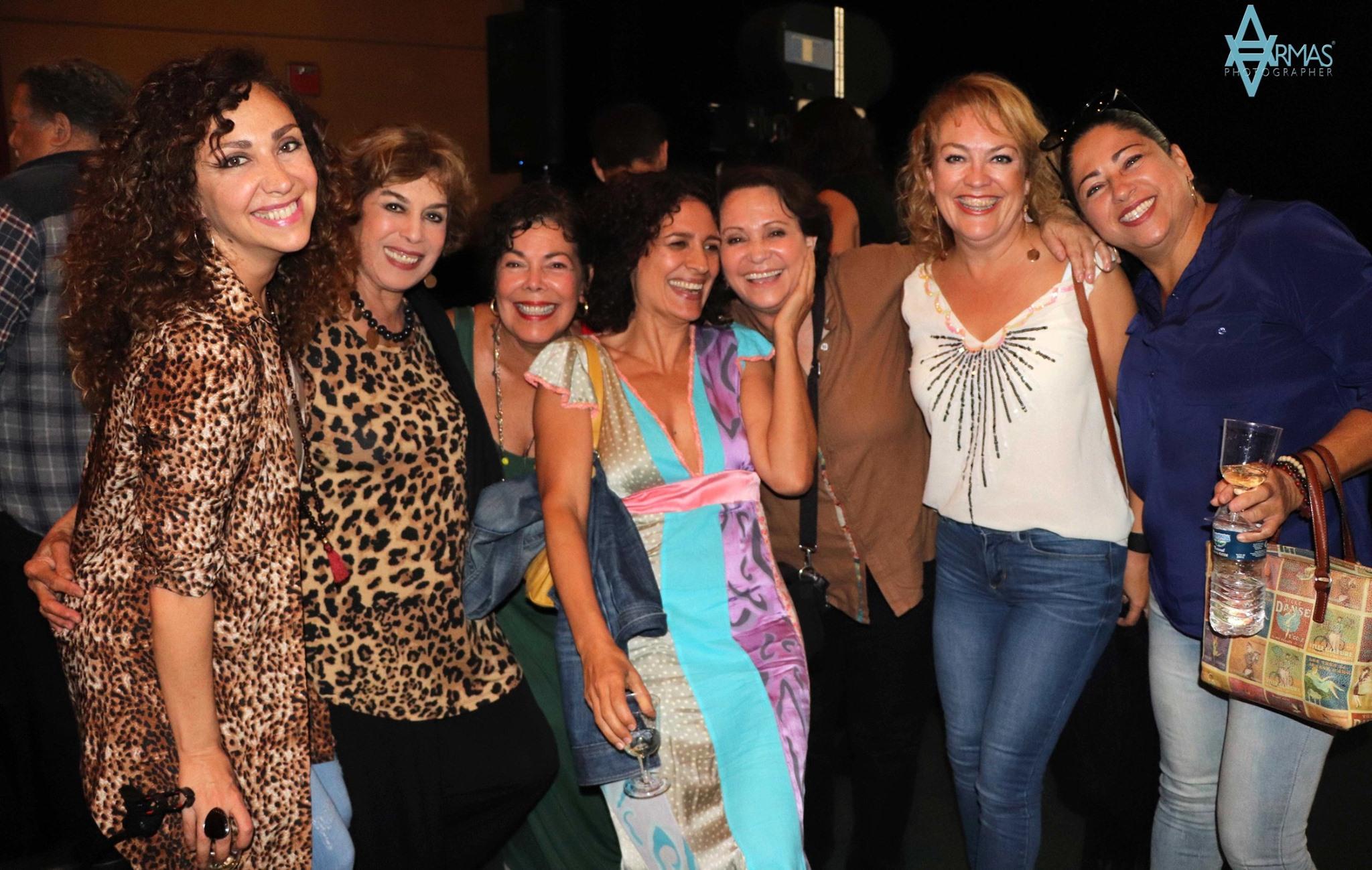 Sabrina, Adriana, Paulina y otras.jpg