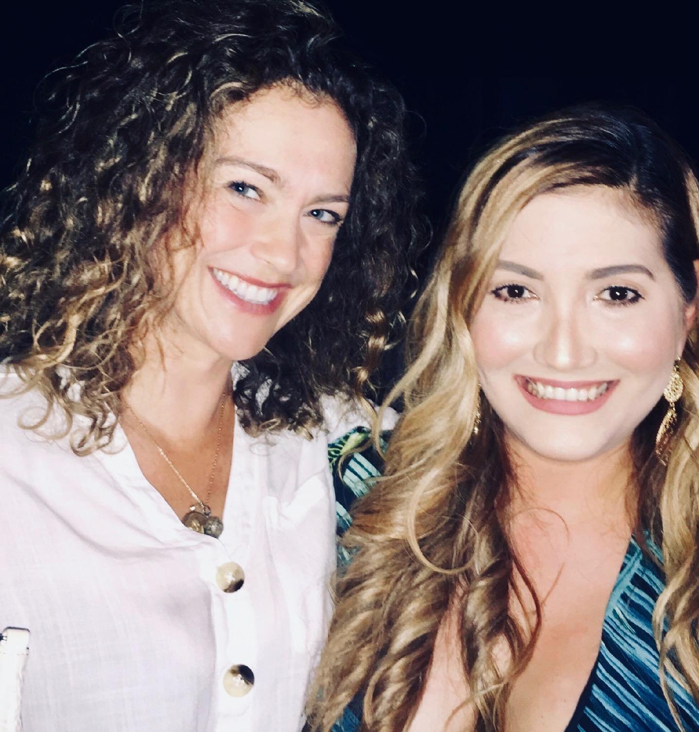 Angela y Jeanny.jpeg