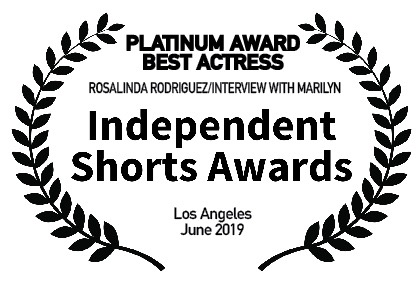 BEST ACTRESS INDEPENDENT SHORTS AWARDS.jpeg