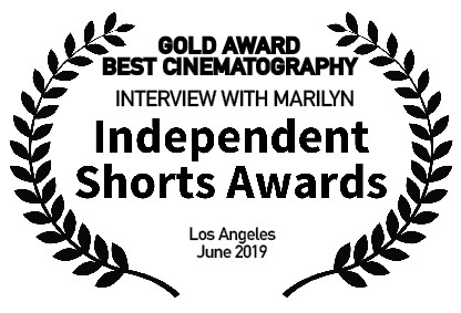 BEST CINEMATOGRAPHY INDEPENDENT SHORTS AWARDS.jpeg