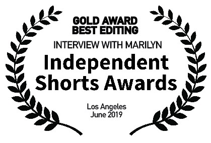BEST EDITING INDEPENDENT SHORTS AWARDS.jpeg