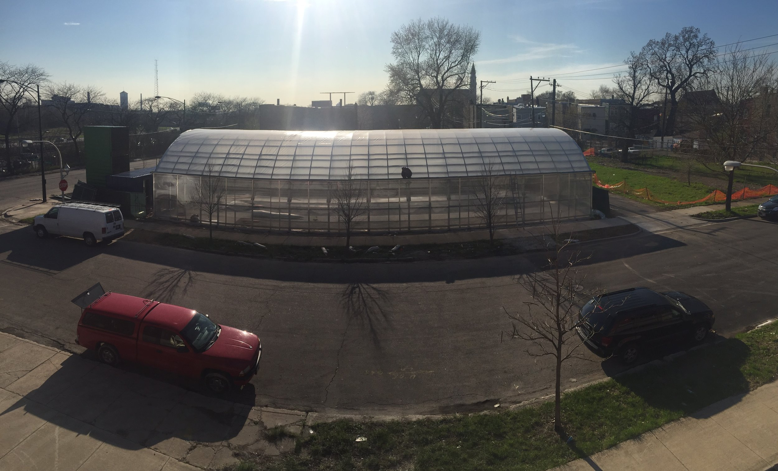 Greenhouse Panoramic.JPG