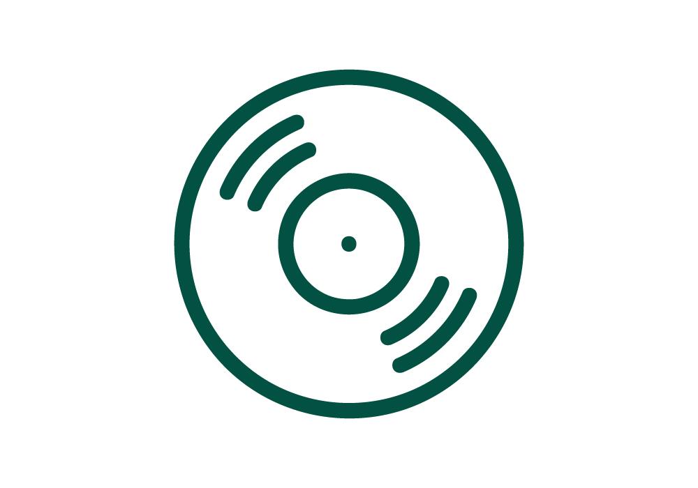vinyl-icon-green-web.jpg