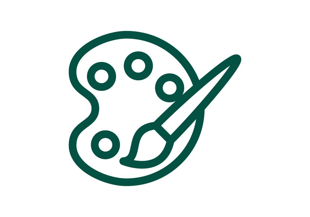 paint-icon-green-web.jpg