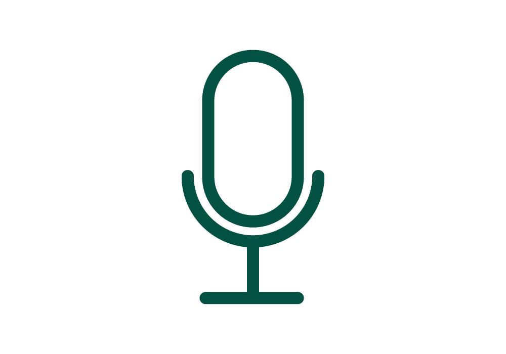 speaker-icon-green-web.jpg