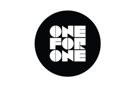 OFO_1904_Primary+Logo-square-v2.jpg