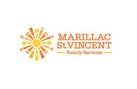 Marillac-Logo-v2.jpg