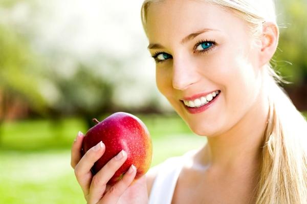 heal-teeth-naturally_1-1024x682.jpg