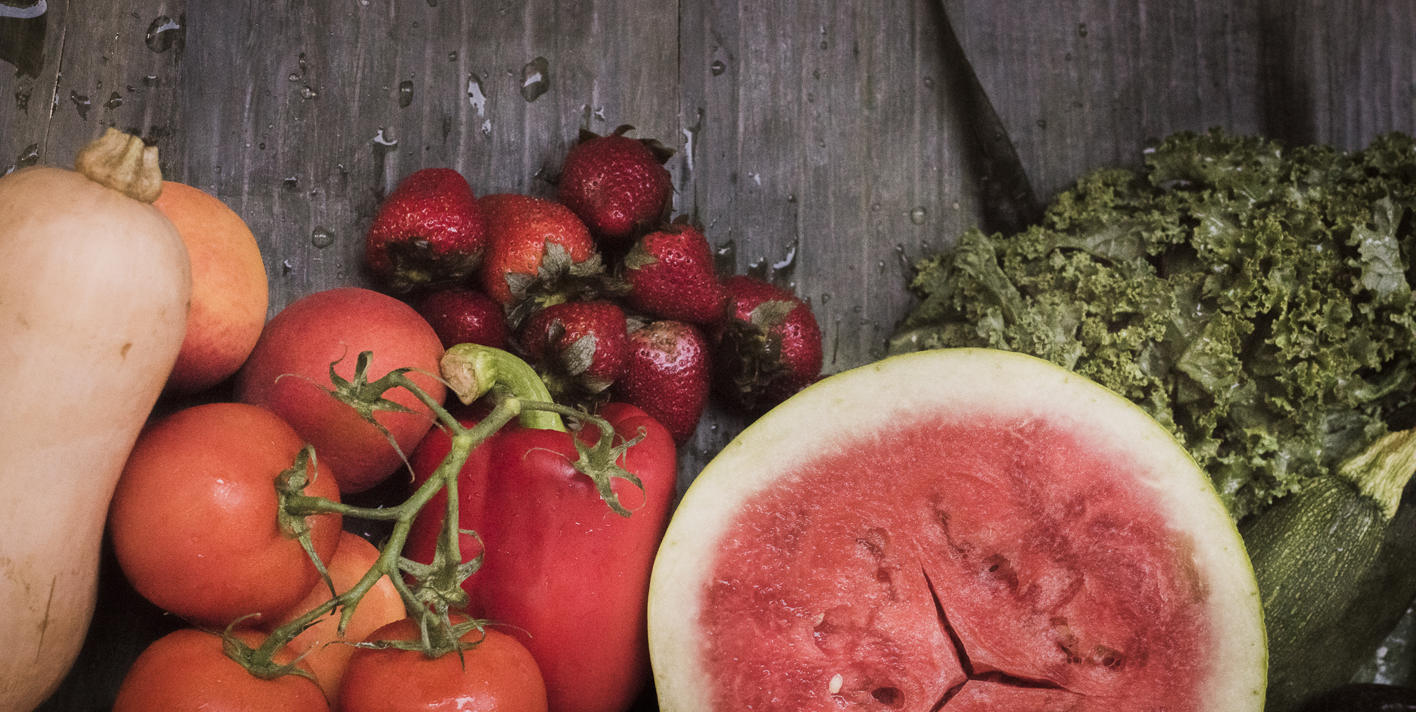 redfruitshorizontal-3056-enrique-samson-tru150720.jpg