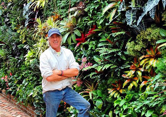 Jeff-Allis-Tru-Vine-Design-Florafelt-Vertical-Garden.jpg