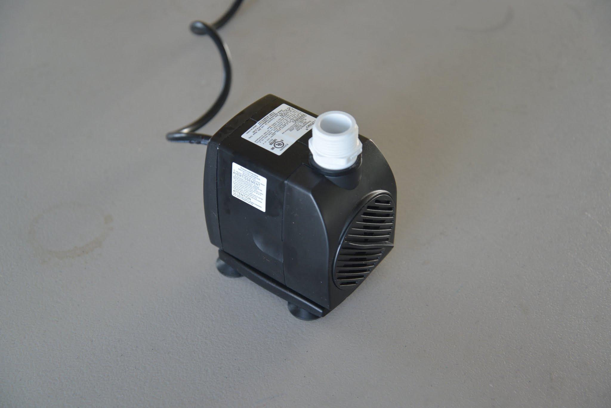 Florafelt-Pump-1.JPG