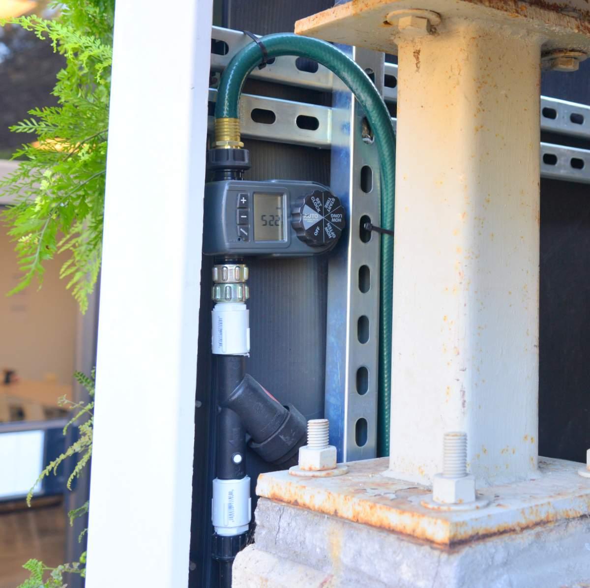 Florafelt-Drip-Irrigation-Orbit-Digital-Hose-Timer-Regulator-Filter-CJB_0607.jpg