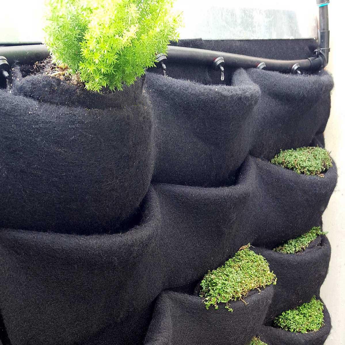 Florafelt-Vertical-Garden-Drip-Irrigation-1-20160111_135319-001.jpg