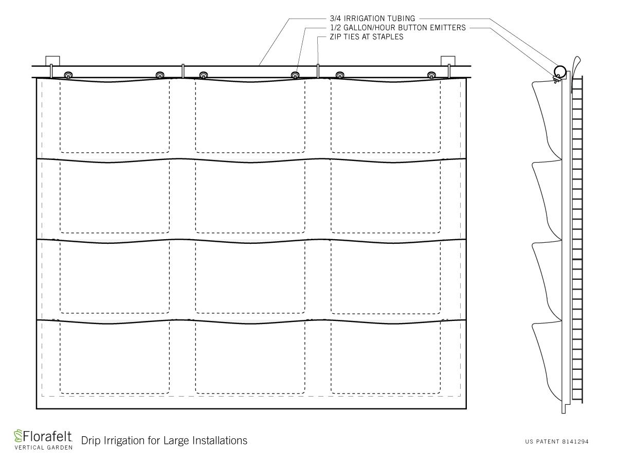 Florafelt-Vertical-Garden-Drip-Irrigation-Large-Installations.jpg