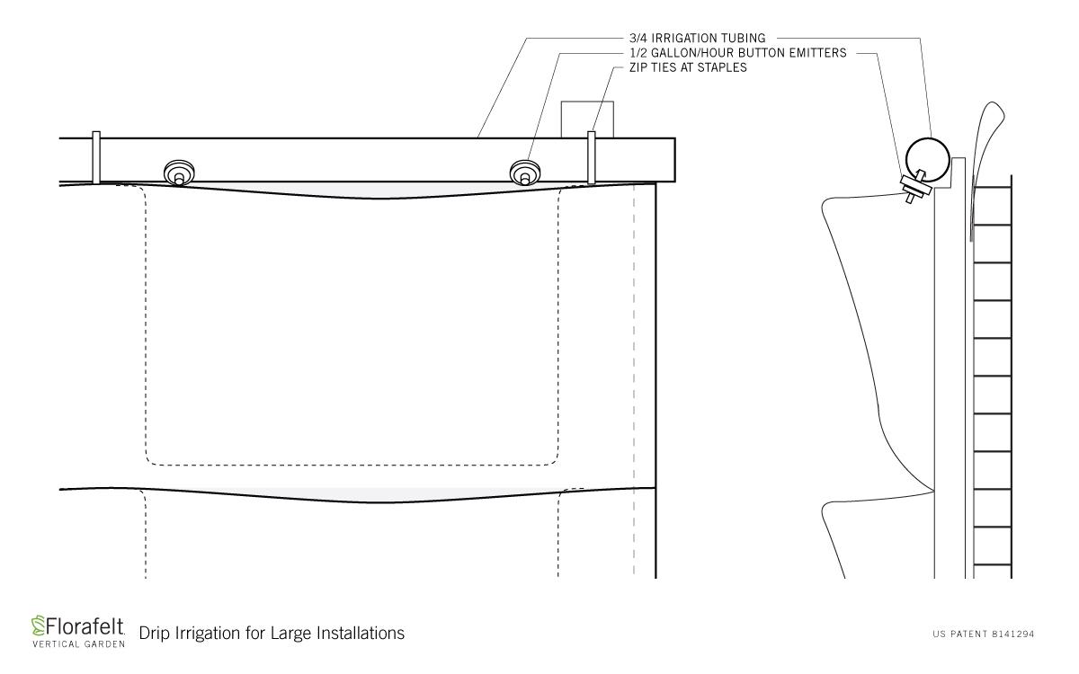 Florafelt-Vertical-Garden-Drip-Irrigation-Large-Installations-detail.jpg
