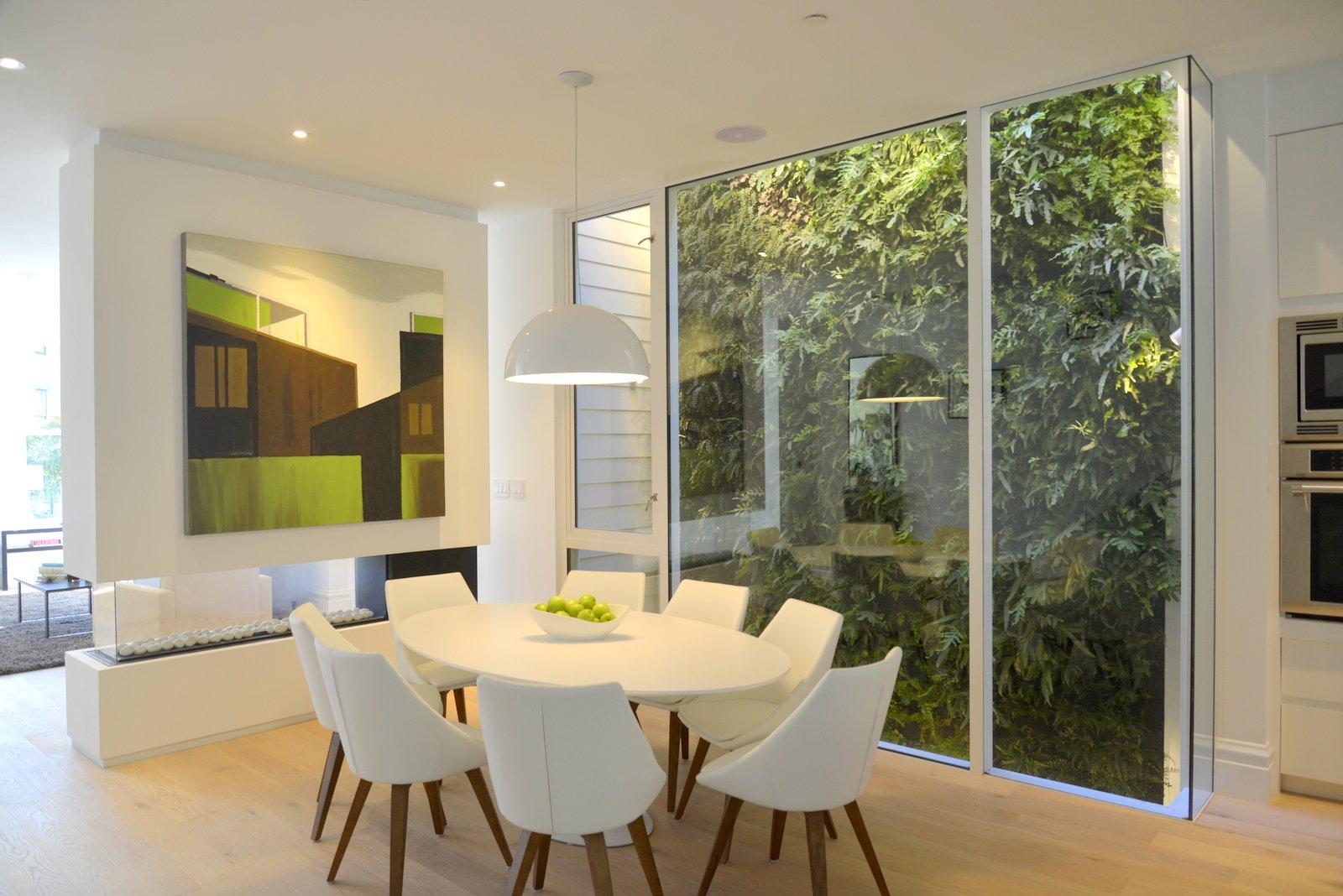 Florafelt-Vertical-Garden-Living-Wall-Belevedere-Street-01-_CJB3483.JPG