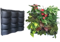 Florafelt-Vertical-Garden-Planter.jpg
