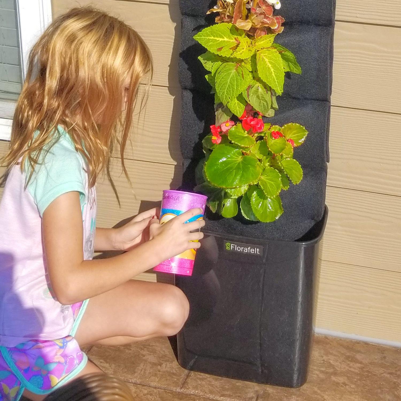 A+Vertical+Garden+That's+Fun+for+Kids.jpg