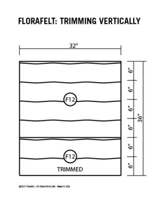 Florafelt-Custom-Sizing-Guide-Vertical-Trimming-Specs-e1513557868693-332x400.jpg