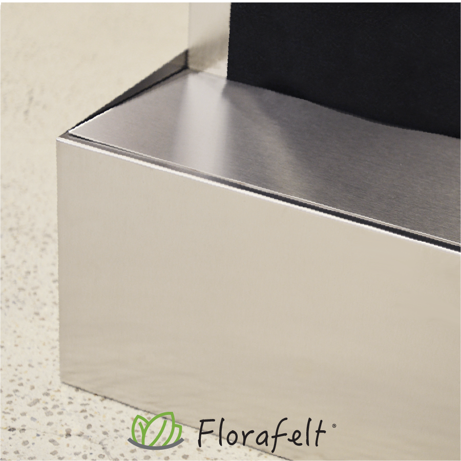 Florafelt Recirc 33-Pocket Self-Watering Living Wall System 4.png