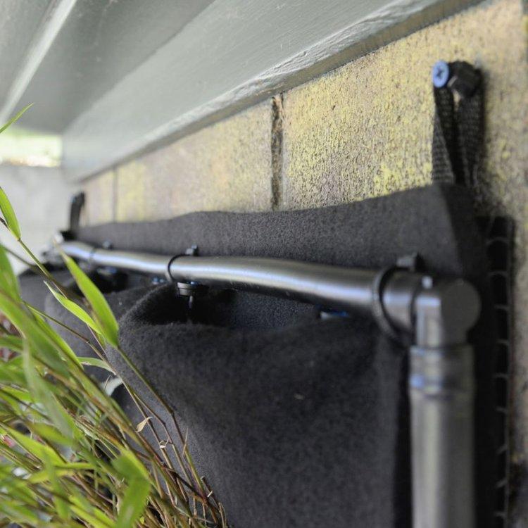 Florafelt-Pocket-Panel-Drip-Irrigation