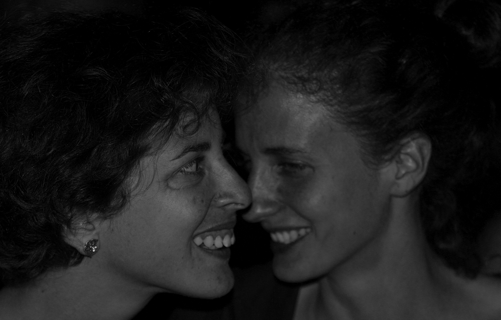 Vera & Ida