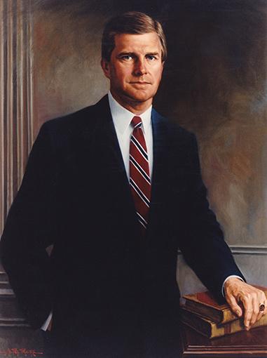 SC-Governor-Carroll-Campbell-Del-Priore-Portrait.jpg