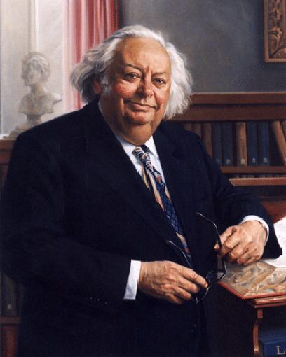 Edger-Bellafontain-Boston-Law-Library-Priore-Portrait.jpg