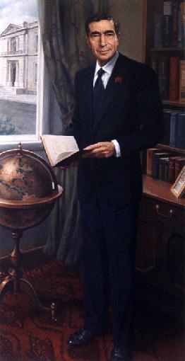 John-Load-NYU-Museum-of-Fine-Art-Priore-Portrait.jpg